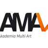Akademia Multi Art