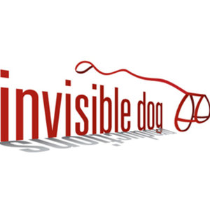 Profile picture for Invisible Dog Productions