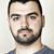 ARTECONCEITO > Design - Web