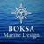 Nick Boksa