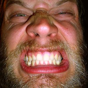 Profile picture for Hendrik Väli