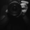 Alberto Garcia videographer