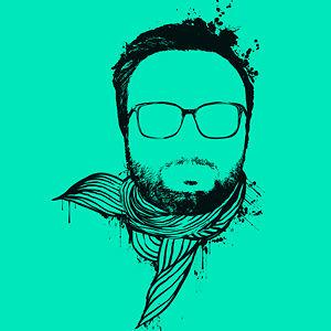 Profile picture for Paolo De Bonis