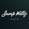 Jump Willy