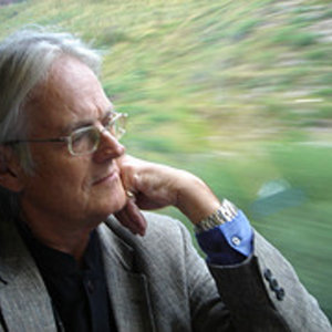 Profile picture for Simon Baddeley