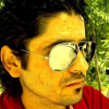 Ghassan Hammsh