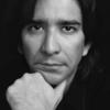 Alejandro Marcos