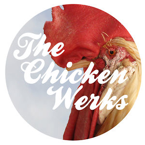 Profile picture for The Chicken Werks