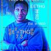 Terrence Herschel Gay