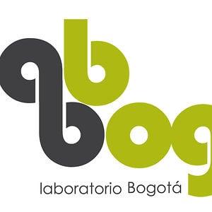 Profile picture for LabBog