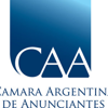 Cámara Argentina de Anunciantes