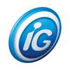 iG Internet Group