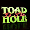 Toad in the Hole Productions