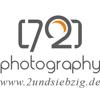 2undsiebzig.de