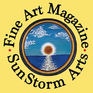 Profile picture for Fine Art Magazine