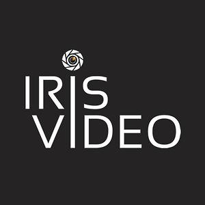 Profile picture for IRIS-Video
