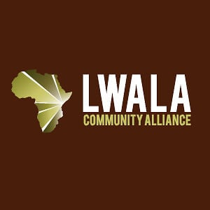 Profile picture for Lwala Community Alliance