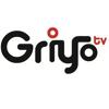 Griyo TV