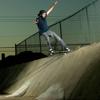 Southside Skatepark