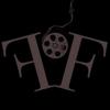 FountainFilm Extras