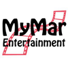 MyMar Entertainment and Media