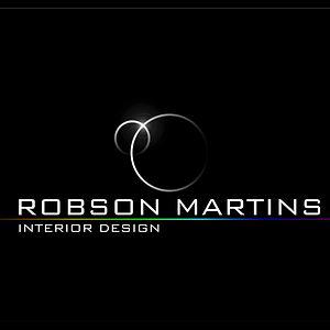 Profile picture for Robson Martins Interior Design