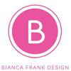 Bianca Frank