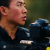Michael Y Wong