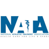 National Athletic Trainers' Assn