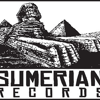 Sumerian Records