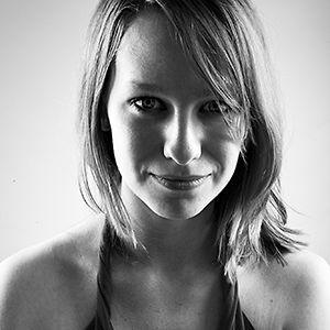 Profile picture for Jill Schaeffer