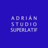 Adrián Studio Superlatif