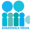 Boardwalk Media