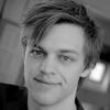 Bjørn Blaabjerg Sørensen