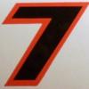 7zerex