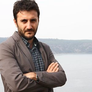 Profile picture for Hakan Baytar