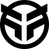 Federal BMX