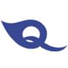Gutenberg Online