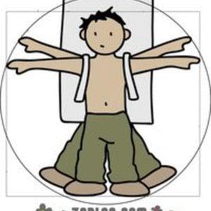 Profile picture for ZeBloc