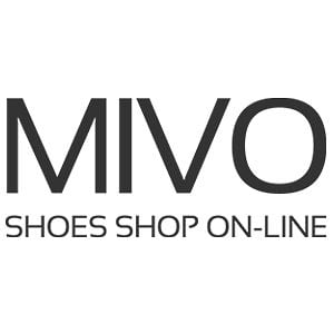 Profile picture for Mivo Shoes Shop On-line