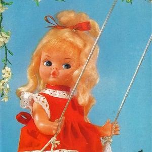 Profile picture for Emanuela Betti