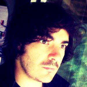 Profile picture for Chris Boardoo