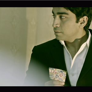 Profile picture for Garvit chouhan