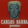 Carles Barba