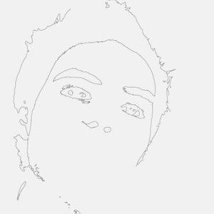 Profile picture for alan lukatela
