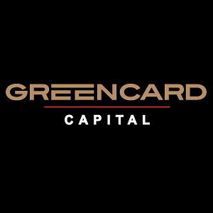 Profile picture for Green Card Capital