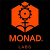 MONAD Life Science