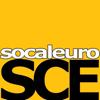 SoCalEuro.com