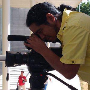 Profile picture for Cuchara Studio