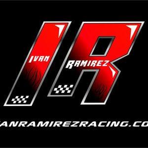 Profile picture for Ivan Ramirez Racing